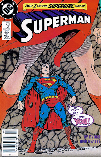 File:Superman-v2-021.jpg