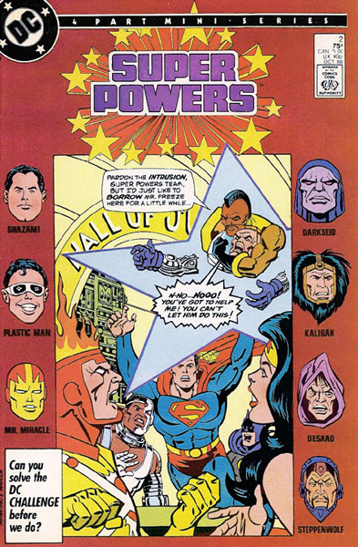 File:SuperPowers-v3-2.jpg