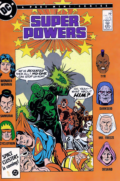 File:SuperPowers-v3-3.jpg