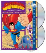 SupermanTheAnimatedSeriesDVD-Vol3.jpg