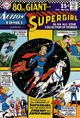 Cover art by Curt Swan (pencils) and Sheldon Moldoff (inks)